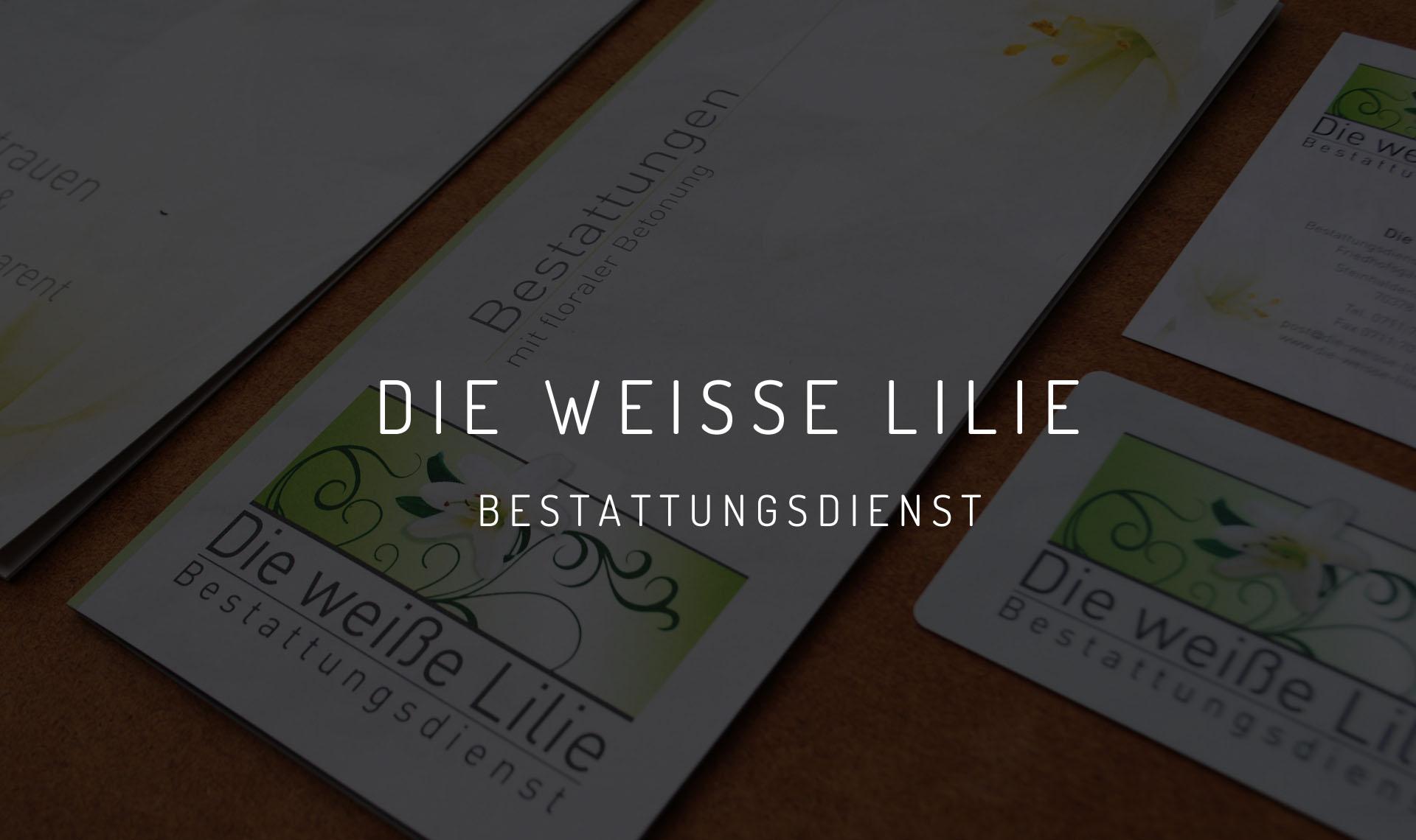 IKD-Mertz-Werbeagentur-Bietigheim-Biss-Lilie