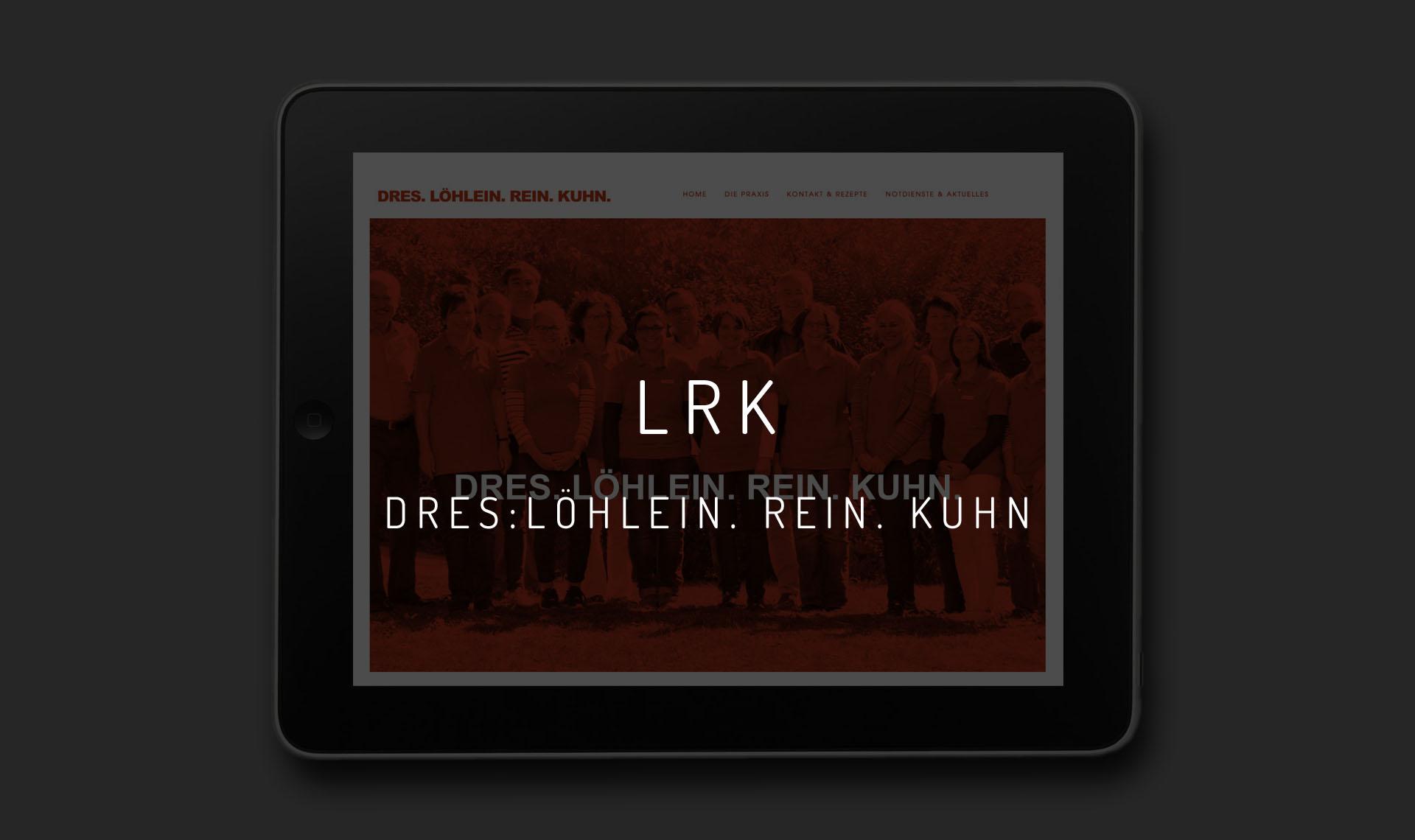 IKD-Mertz-Werbeagentur-Bietigheim-Biss-014LRK