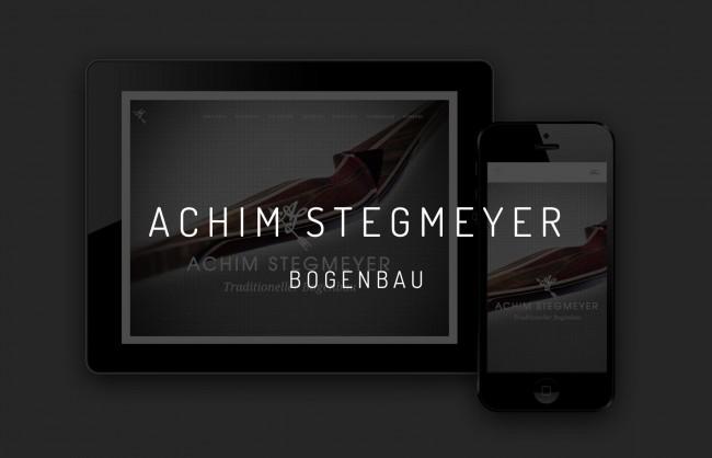 IKD-Mertz-Werbeagentur-Bietigheim-Biss-014