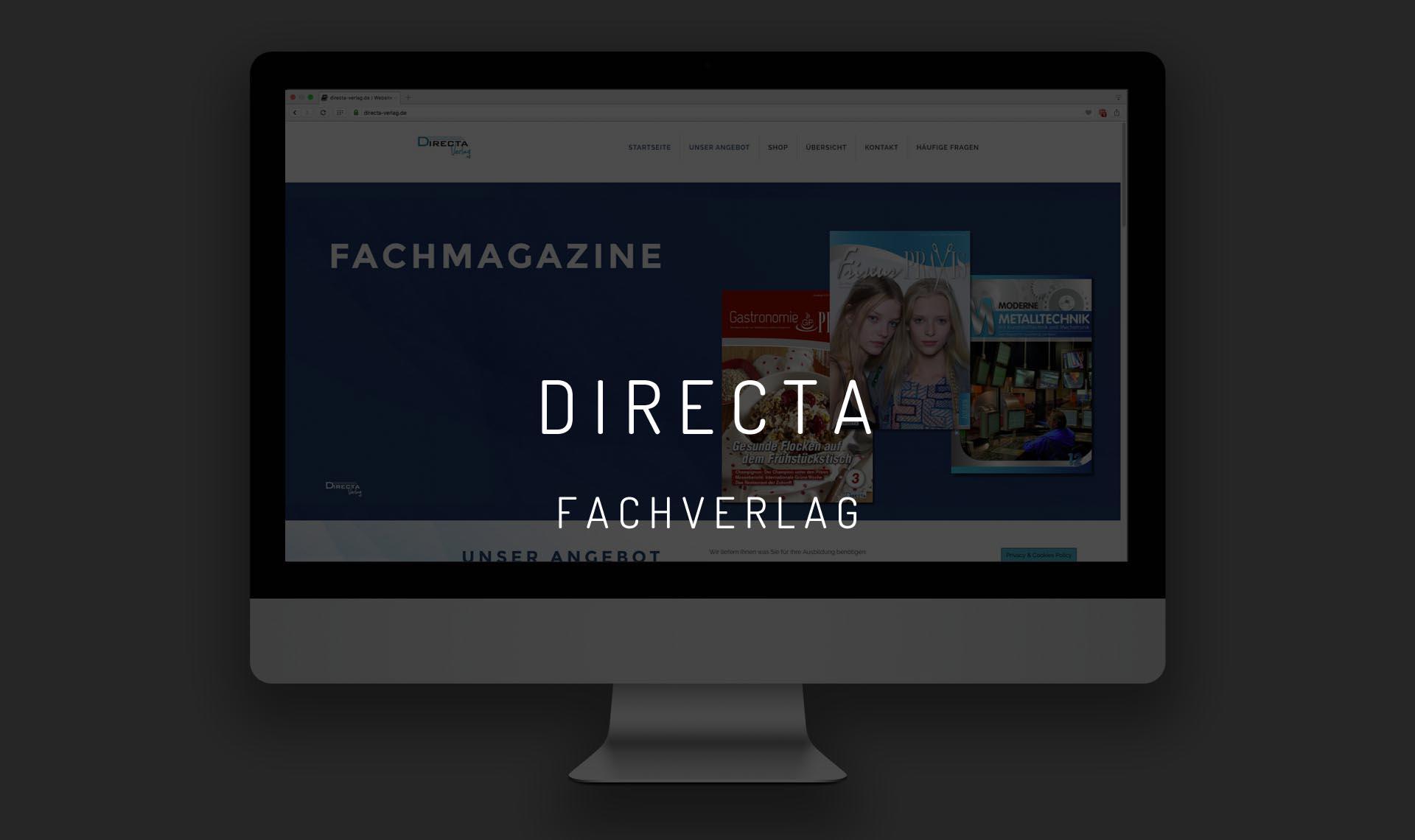 IKD-Mertz-Werbeagentur-Bietigheim-Biss-014b