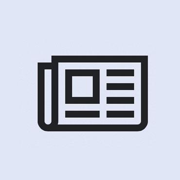 IKD-Mertz-Werbeagentur-Bietigheim-Biss-0001