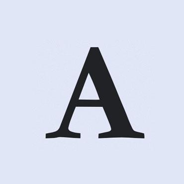 IKD-Mertz-Werbeagentur-Bietigheim-Biss-0004