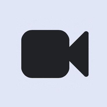 IKD-Mertz-Werbeagentur-Bietigheim-Biss-0007