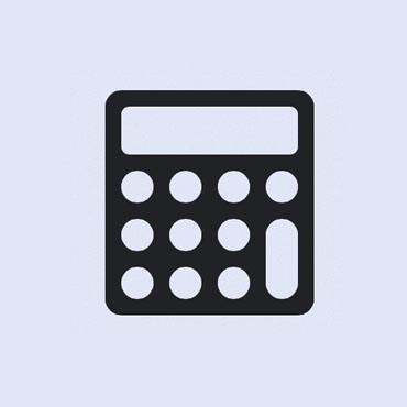 IKD-Mertz-Werbeagentur-Bietigheim-Biss-0008