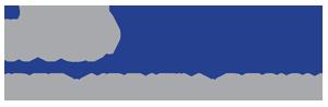 IKD-Mertz - Werbeagentur für Kommunikation und Information