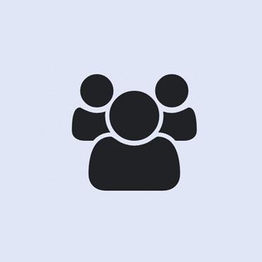 IKD-Mertz-Werbeagentur-Bietigheim-Biss-0011